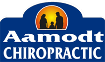 Aamodt Chiropractic Clinic